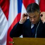 A tűzzel játszik az Orbán-kormány