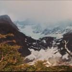 Itt megnézheti, milyen 4K videót csinál a Google új csúcstelefonja