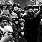 """Mementó 1917: a Pesti Hírlap már """"előre"""" írt a bolsevik forradalomról"""