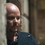 A kivándorolt Jamie Winchester nem bírja Magyarország nélkül