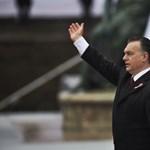 Orbán megint a Múzeumkertben szól a néphez március 15-én