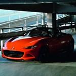 30 éves az ikonikus Mazda MX-5, és ilyen stílusosan ünneplik a születésnapját