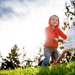 Pár ezer forintból letudják a szülők a farsangi jelmez kérdését
