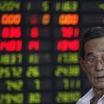 Több külföldi cég fektethet majd be a kínai kötvénypiacon