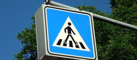 Tavasszal jön a közlekedési alapvizsga az általános iskolákban