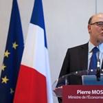 Megelégelte Brüsszel az áfacsalásokat, de túl sok az ellenérdekelt