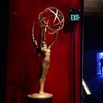 8 Emmy-jelölés a magyar hegedűművészről szóló filmnek