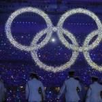 Másfél millió frankos sikkasztás a lausanne-i Olimpiai Múzeumban