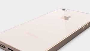 Lehet, hogy érdemes rá várni: hamarosan jöhet az idei olcsóbb, de erős iPhone
