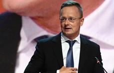 Szijjártó: Nem tudok Orbán Viktornál demokratikusabb politikust elképzelni jelenleg Európában