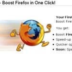 Itt a végleges Firefox 5