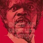 Tarantino és a Coen tesók: ikonikus idézetek, most poszter formában