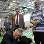 Semjén, Varga Mihály és még 25 képviselő maradt néma ősszel a Parlamentben