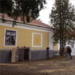 Felújítják a Madách-múzeumot