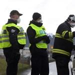 Koronavírus: bezárják az iskolákat és az egyetemeket Csehországban
