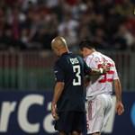 A Loki szerint nem komoly az UEFA vizsgálódása bundaügyben