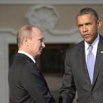 Putyin, Ferenc pápa és Obama egy listán szerepel Kanye Westtel