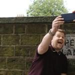 Visszavitték Paul McCartneyt Liverpoolba, szem nem maradt szárazon - videó