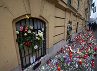 Meghalt a testnevelő tanár, aki több gyereket is megmentett a veronai buszbalesetnél
