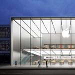 Kiderült az Apple sötét titka, és ebből botrány lesz: a vállalat nyakig benne van az offshore-ozásban