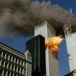 Neményi László: Amerika nem a világ ura, hanem vezetője lesz