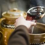 Hogyan készítheted el a legjobb forralt bort a haveroknak?