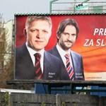 Fico elkerülné Orbán sorsát