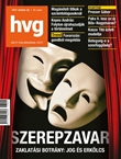 HVG 2017/43 hetilap