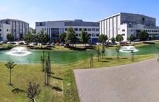 Elképesztő mennyiségű koronavírusteszt az ára a nemzetközi filmforgatásoknak Magyarországon