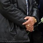 Romagyilkosságok: a nagycsécsi áldozatokról is megemlékeztek