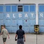"""""""Nem innen indulna Tenerifére járat"""" – vidéki repterek fejlesztéséért bolondul a kormány"""