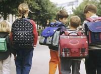 Iskolaérettség: kaptak két hét haladékot a szülők, de az semmire sem elég