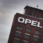 Opel: Lesz leépítés, de kikényszerített elbocsátás nem
