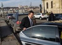 Korábbi igazságügyi miniszterek figyelmeztetik Palkovicsot