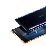 Megjött a Nokia csúcstelefonja: megvan, hogy mit tud és hogy mennyibe kerül
