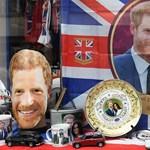 Kitalálná, kik szeretik leginkább a brit királyi családot a világon?