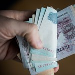 Bróker Marcsi, Kozsó, Zuschlag – egy listán az ország legnagyobb adósai
