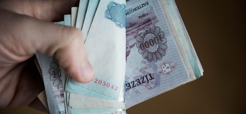 Még több pénzt költhet el a kormány terrorellenes intézkedések címén