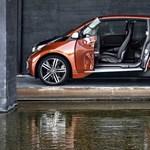 Lelépett a BMW egyik legfontosabb fejlesztőcsapata