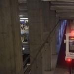 Legalább egy, de akár két hónapot is csúszhat az újpesti 3-as metrószakasz átadása