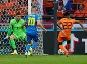 Hollandia–Ukrajna 2-1 – percről percre az Eb-ről a hvg.hu-n