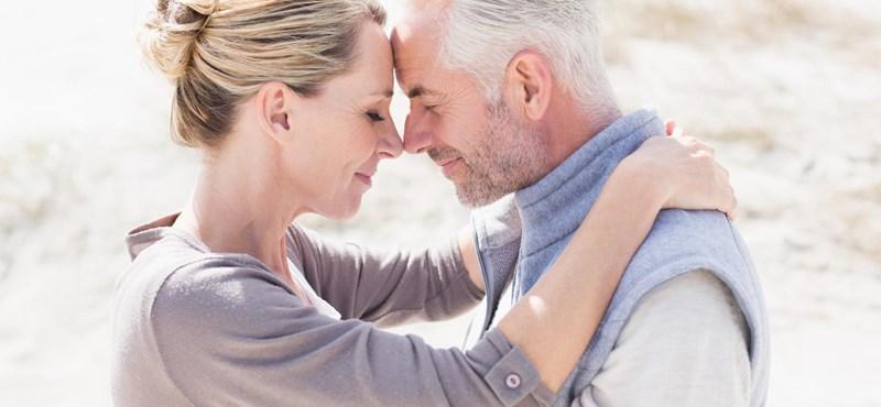 A négyféle házasságtípusból melyik az öné?