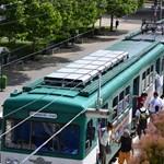 Budapesti közlekedési változások és bonyadalmak vasárnapra