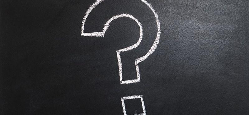 Mikor derül ki, hogy hány pontot szereztetek az írásbelin?