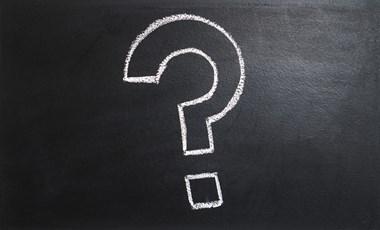 Ki lehet váltani nyelvvizsgával az emelt szintű nyelvi érettségit?
