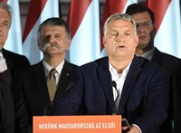 Orbán Viktor: A döntést tudomásul vettük, készen állunk az együttműködésre