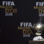 A spanyol sajtó már tudni véli, ki kapja idén az Aranylabdát