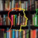 Nyelvvizsga és többletpont az idegen nyelvi érettségiért: itt van minden tudnivaló