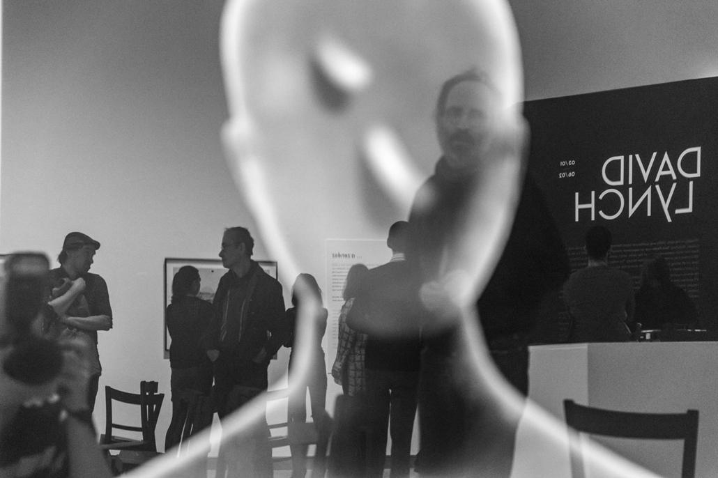 nagyítás -  best of 2019 HVG fotósai