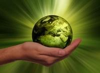 Ötször annyi cég lesz kénytelen fenntarthatósági jelentést készíteni, mint eddig
